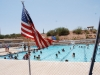 Tri-Community-July-4th_062