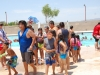 Tri-Community-July-4th_064