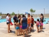 Tri-Community-July-4th_065