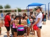 Tri-Community-July-4th_066