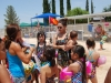 Tri-Community-July-4th_067