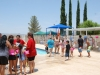 Tri-Community-July-4th_068