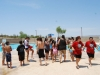 Tri-Community-July-4th_069