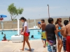 Tri-Community-July-4th_071