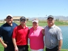Knights Golf Tourney_009