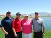 Knights Golf Tourney_011