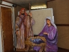 Nativity Display_201