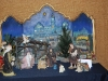 Nativity Display_202