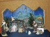Nativity Display_203