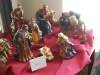 Nativity Display_204
