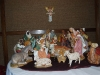Nativity Display_217