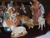 Nativity Display_219
