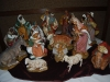 Nativity Display_220