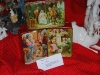 Nativity Display_226