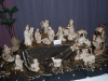 Nativity Display_231