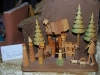 Nativity Display_237