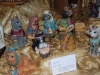 Nativity Display_238