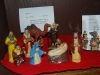 Nativity Display_243