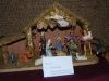 Nativity Display_250