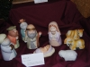 Nativity Display_251