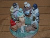 Nativity Display_256