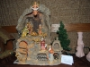 Nativity Display_259