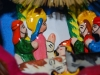 Nativity Display_262