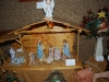 Nativity Display_264