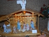 Nativity Display_265
