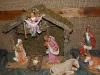 Nativity Display_269