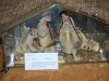 Nativity Display_271