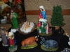Nativity Display_274