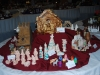 Nativity Display_276