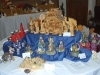 Nativity Display_277