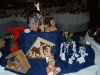 Nativity Display_278