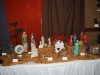 Nativity Display_279