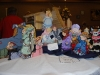 Nativity Display_280