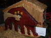 Nativity Display_285