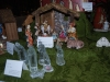Nativity Display_286