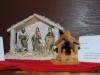 Nativity Display_287
