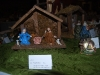 Nativity Display_288