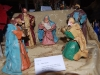 Nativity Display_290