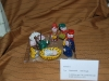 Nativity Display_292
