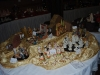 Nativity Display_293