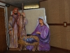 Nativity Display_294