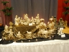 Nativity Display_296