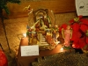 Nativity Display_299