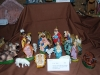 Nativity Display_304