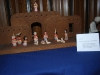 Nativity Display_306