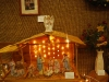 Nativity Display_309